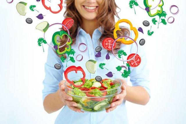 Как повысить прогестерон таблетками и продуктами питания