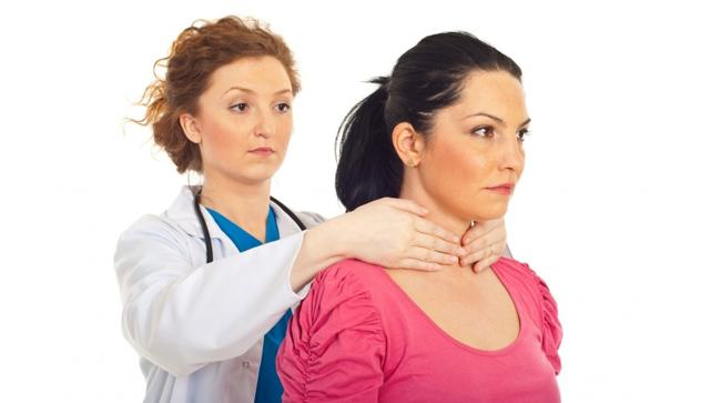 Гипоменорея это патология или нет: причины и профилактика
