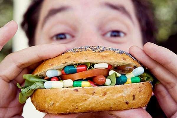 Климакс у мужчин: причины, симптомы, лечение и препараты