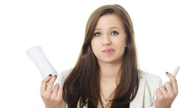 Задержка месячных у подростка: норма, причины сбоев менструации