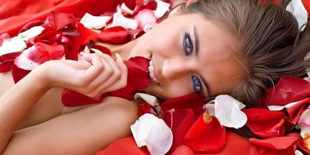 Вредно ли заниматься сексом во время месячных: советы