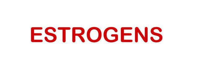 Как понизить эстроген у женщин: причины повышения и методы борьбы