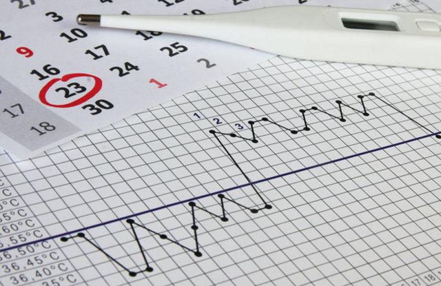 Понос при овуляции: как побороть диарею и ее основные причины