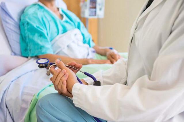 Нет месячных после аборта: причины и способы лечения