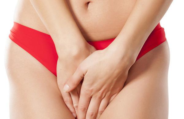 Кровь во время пол акта: возможные причины и лечение