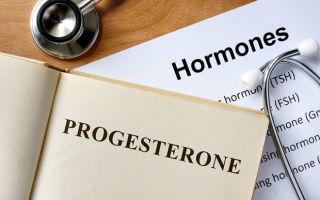 Прогестерон: когда сдавать, на какой день цикла и для чего