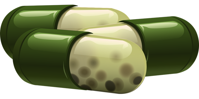Молочница после месячных: причины, симптомы, лечение