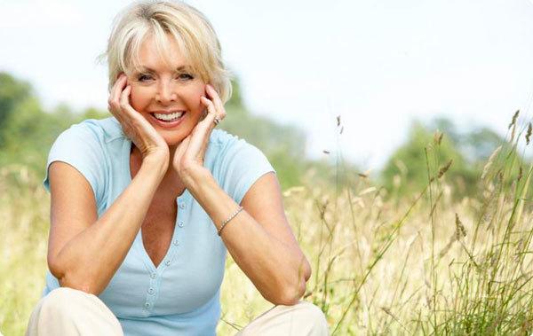Как похудеть при климаксе: основные способы и рекомендации