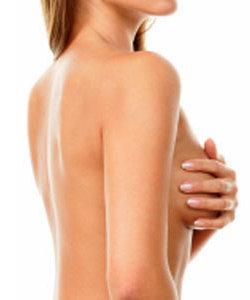 После овуляции болит грудь: признаки нормы и патологии