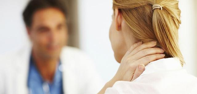 Может ли полип выйти с месячными: мнение врачей
