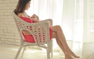 Гормон пролактин: за что отвечает у женщин, норма, нарушение уровня