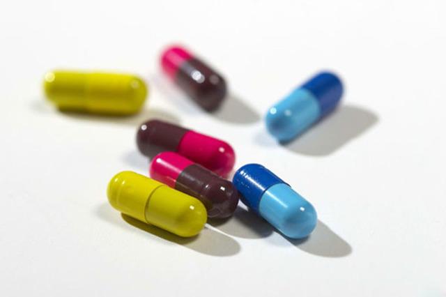 Гормональные препараты при климаксе: виды и показания