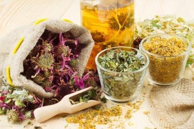Как снизить пролактин у женщин народными средствами: советы и рецепты