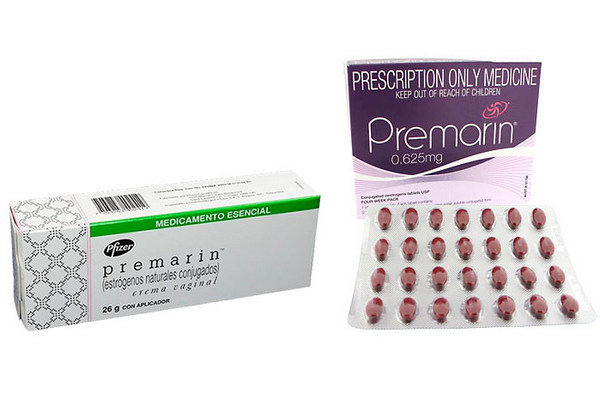 Эстрогены как повысить: препараты, питание, советы