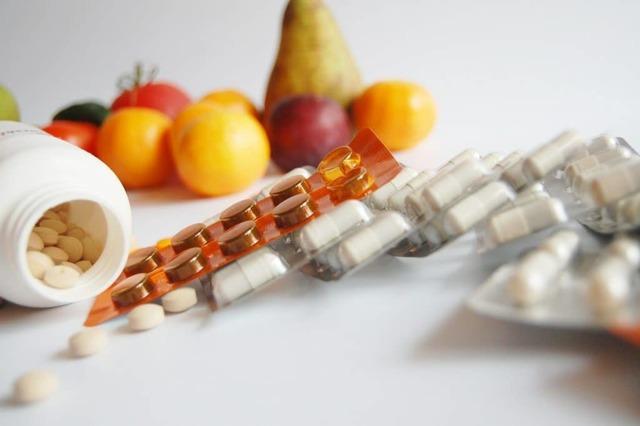 Грудь болит после месячных: причины и возможные заболевания