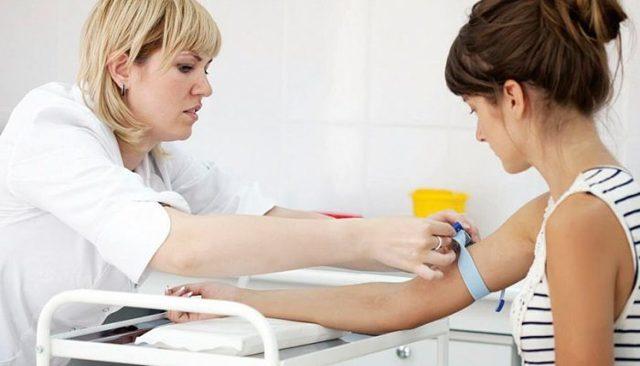 Задержка 1 день: норма или патология, возможные причины