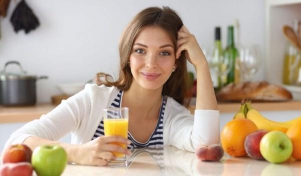Что нельзя делать при месячных, чтобы не навредить здоровью