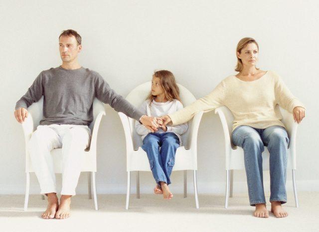 Как сказать маме про месячные: советы и рекомендации