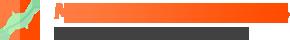 Серозометра в постменопаузе: что это такое, причины, проявления