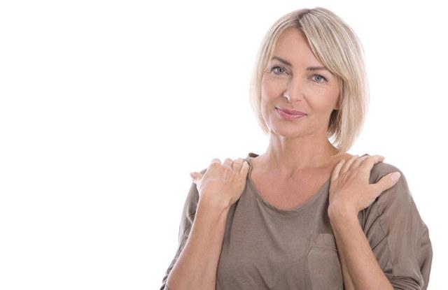 Ациклические кровянистые выделения: причины и лечение