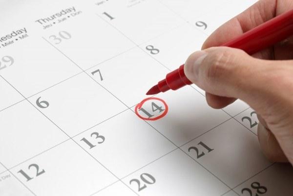 Задержка 2 дня тест отрицательный: норма или патология
