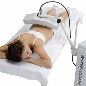 Физиотерапия в гинекологии: показания и преимущества методов