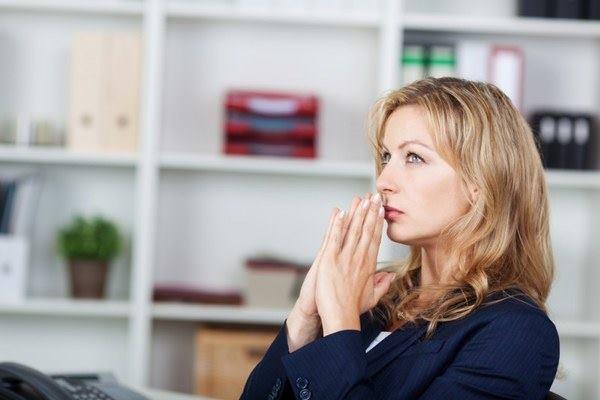 Бады при климаксе у женщин: свойства, особенности приема