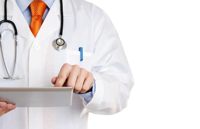 Но-шпа при месячных: эффекты, показания, противопоказания