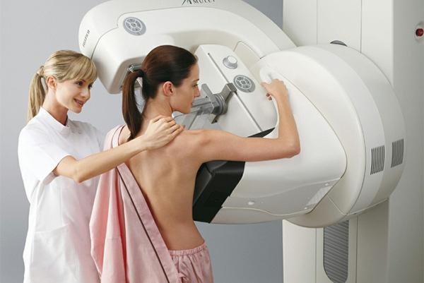 Мастопатия при климаксе: симптомы, методы лечения