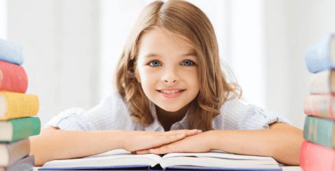 Месячные в школе: что делать и как к ним подготовиться