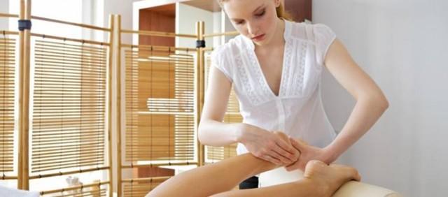 Можно ли делать массаж при месячных и какой массаж разрешен