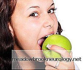 Как вызвать первые месячные у девочек: физиология процесса