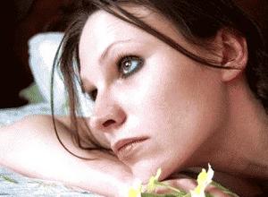 Зуд при климаксе: причины, симптомы и различные способы лечения