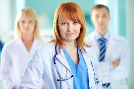 Гипогонадотропная аменорея: причины, симптомы, лечение