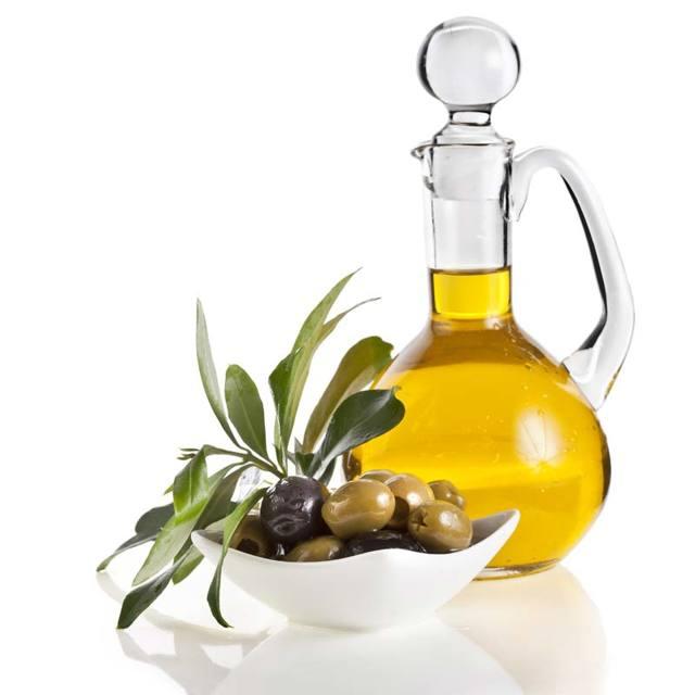 Эстрогены в продуктах питания: фрукты, овощи, травы