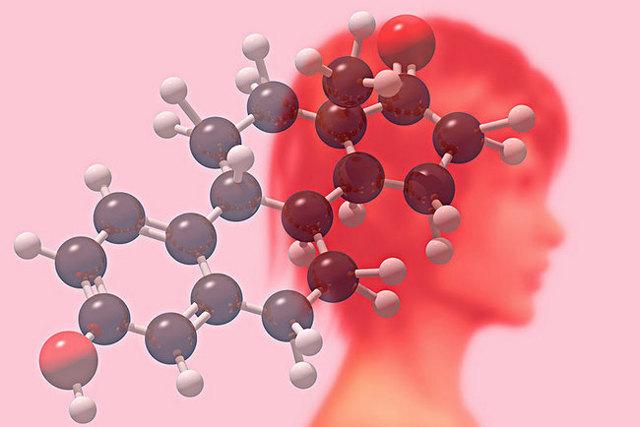 После месячных болит голова: причины, особенности, помощь