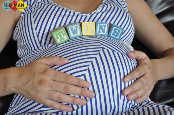 Признаки беременности до задержки месячных: объективные и народные