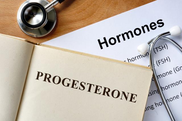 Анализ на прогестерон: подготовка, показания и результаты