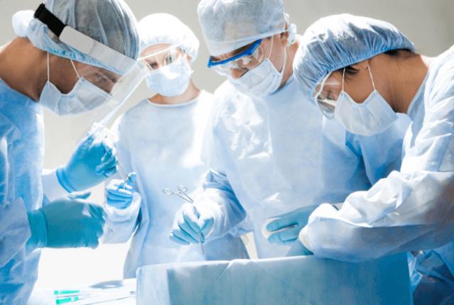 Загиб матки: виды, последствия и способы лечения