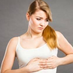 Отеки перед месячными: причины и методы лечения