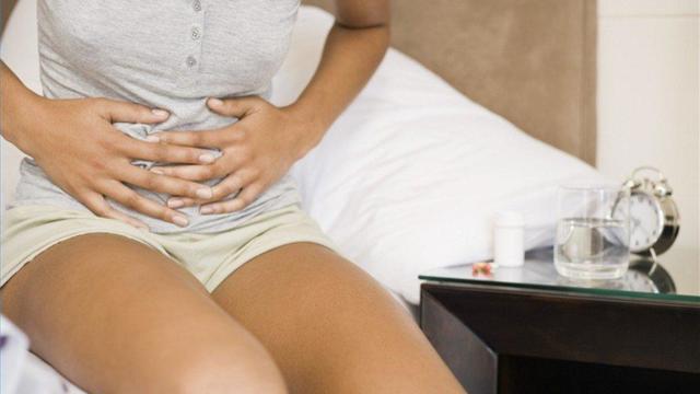 Обильные месячные: причины после 40 лет, диагностика, лечение
