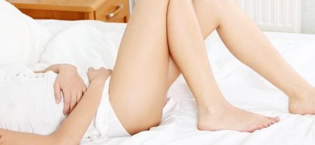 Обильные месячные со сгустками: причины и особенности терапии