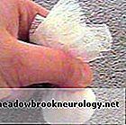 Как сделать тампон из бинта: средство гигиены и лечения