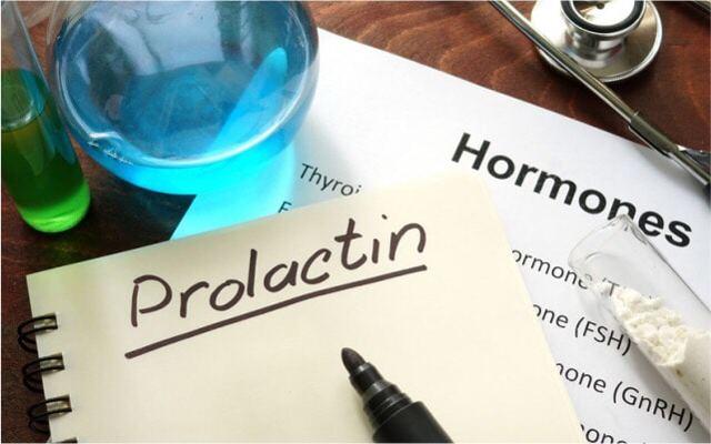 Анализ на пролактин: подготовка, показания, особенности