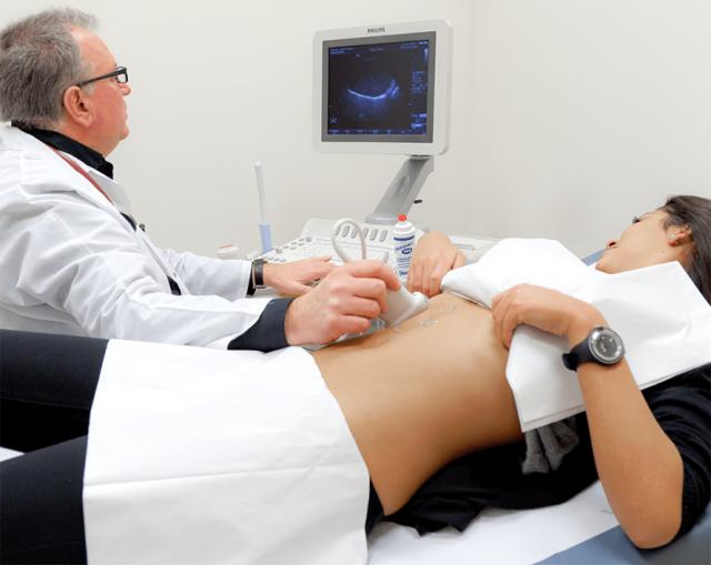 Аденомиоз и эндометриоз: в чем разница, как лечить