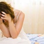 Месячные два раза в месяц: причины нарушения, лечение