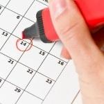 Поздняя овуляция: вероятные причины и способы определения