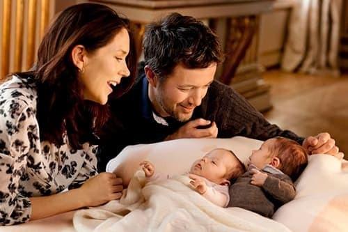 Фолиевая кислота для зачатия: способ применения, дозировки