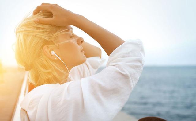Как отсрочить менопаузу и избежать проявлений климакса в будущем