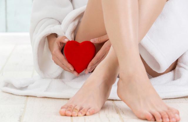Кровотечение после аборта: длительность, опасные признаки